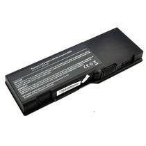 Bateria P/ Dell Inspiron 1501 E1505 6400 Vostro 1000 Rd857