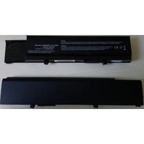 Bateria Para Dell Vostro 3400 3500 3700 Y5xf9 04gn0g 5200mah
