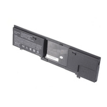Bateria Para Dell 312-0444 451-10367 Latitude D420 E D430