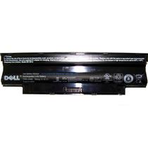 Bateria Dell N5010 N4110 N5110 N7010 N7110 9jr2h 383cw J1knd