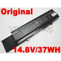 Bateria Dell Vostro 3400 3500 3700 Y5xf9 7fj92 Original