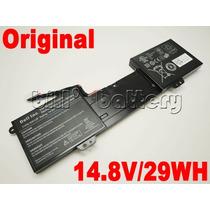 Bateria Dell Inspiron Duo 1090 Tablet Pc Convertible Origina