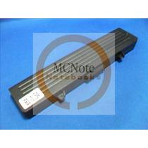 B054 Bateria Original Notebok Dell Inspiron 1525 56wh