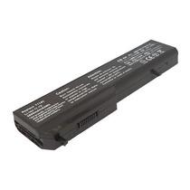 Bateria Para Dell Vostro 1310 1320 1510 1520 5200 Mah