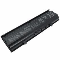 Bateria Dell Inspiron 14vr 14v M4010 N4020 N4030 - 48wh