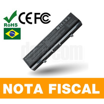 Bateria Para Notebook Dell Inspiron 1440 1525 1526 1545 1546