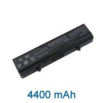 Bateria Para Notebook Dell Inspirion 1525 1526 1545 1440