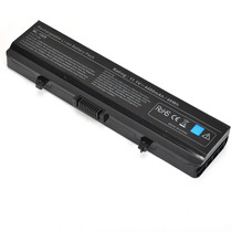 Bateria Replace Dell Inspiron 1525 1526 1545 1440 1750 49wh