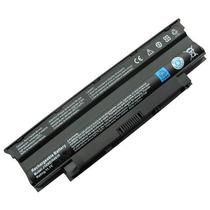 Bateria Dell Inspiron N4050 14r (n4010d-248) )bt*105