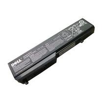 Bateria Dell Vostro Original 1310 1320 1510 1520 2510 K738h