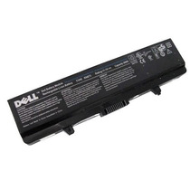 Bateria Notebook Dell Inspiron 1525 1526 1545 1440 Original