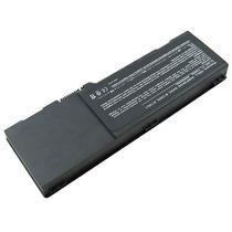 Bateria 6 Cel P/ Dell Vostro 1000, Latitude 131l, Insp 6400