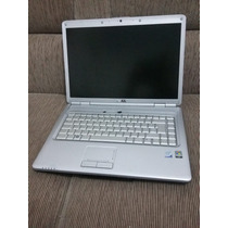 Notebook Dell Modelo Pp29l