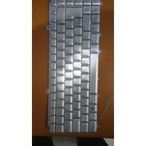 Teclado Notebook Dell Modelo: Pp29l Original