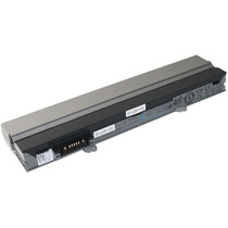 Bateria Notebook Dell Latitude E4300 E4310