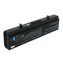 Bateria Para Notebook Dell Inspiron 1525 1526 Gw240 5200mah