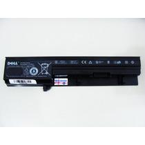 Bateria Notebook Dell 6cel Vostro 3300 - 093g7x / 93g7x