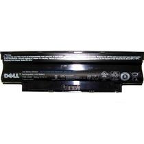 Bateria Dell J1knd N5010 N4110 N5110 N7010 N7110 9jr2h 383cw