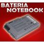 2011 Bateria Notebook Dell Original Latitude D505