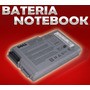 2011 Bateria Notebook Dell Original Latitude D530