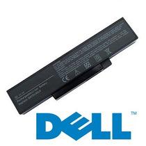 Bateria Dell Inspiron I1428-221p Batel80l6 1428