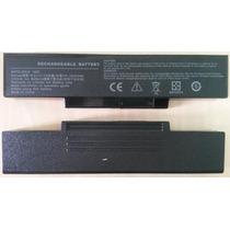 Bateria P/ Dell Inspirion 1425 1426 1427 1428 Batel80l6