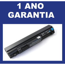 Bateria Notebook Dell Studio Xps 13 1340 Pp17s P866c T555c