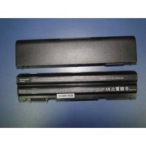 Bateria Dell Inspiron 14r-3550 Type 8858x