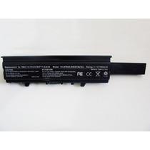 Bateria Dell Inspiron N4030 N4020 14v 14vr Tkv2v 11.1v 73wh