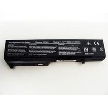 Bateria Notebook Dell Vostro 1310 1320 1510 1520 2510 58wh