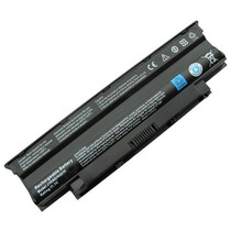 Bateria Notebook Dell Inspiron N4050 07xfjj )bt*105
