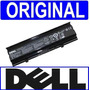 Bateria Notebook Dell Inspiron N4030 Mod. D-n4030