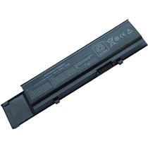Bateria Similar Dell Vostro 3400 3500 3700 Séries 6 Cel.