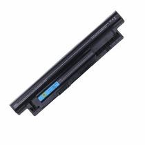 Bateria Dell Latitude 3540 G019y G35k4 Mk1r0 Mr90y 4400mah