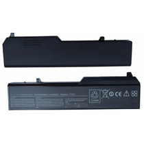 Bateria Para Notebook Dell Vostro 1310 Series T116c K738h