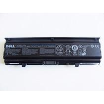 Bateria Dell Inspiron 14v N4030 N4020 Tkv2v Original