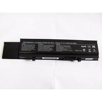 Bateria Notebook Dell Vostro 3500 3400 3700 Y5xf9 7fj92 04d3