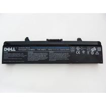 Bateria Dell Inspiron 1440 1525 1526 1545 1750 Original Novo