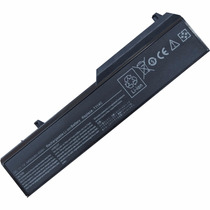 Bateria P/ Notebook Dell Vostro 1310 1320 1510 Series K738h