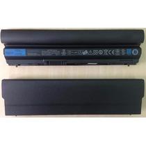 Bateria Dell Latitude E6120 E6220 E6320 E6430 J79x4