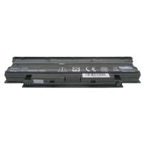 Bateria Notebook Dell Inspiron 14 (n4050) Nova
