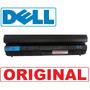 Bateria Dell Latitude E6220 E6230 E6320 E6330 Frr0g J79x4