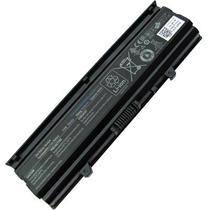 Bateria Dell Inspiron N4030 N4030d N4020 14v Tkv2v