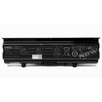 Bateria Dell Inspiron N4030 N4030d N4020 14v 14vr Original