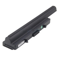 Bateria Notebook Dell Inspiron 1525 1526 1545 1440 Rn8 Longa