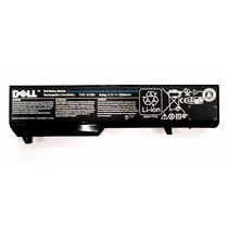 Bateria Dell Vostro 1310 1320 1510 1520 2510 T114c K738h N95