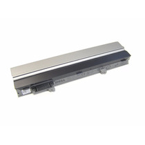Bateria Para Notebook Dell Latitude E4300 Type - Xx327 Hw905