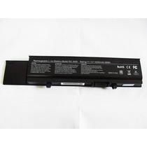 Bateria Original Dell Vostro 3400 3500 3700 Y5xf9 7fj92 56wh