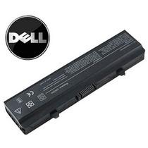 Bateria Notebook Dell Inspiron 1525 1526 1545 1440 - 4400mah