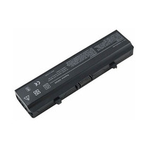Bateria P/ Notebook Dell Inspiron 1525 1526 1545 1440 Rn873